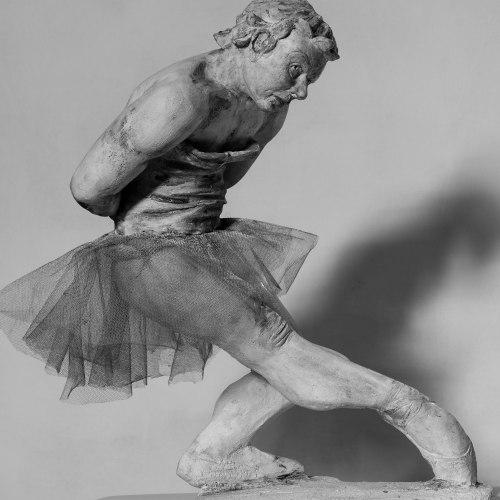 tutu-danseur